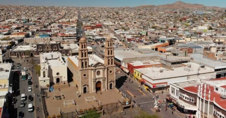 Elecciones 2021: panorama en Juárez